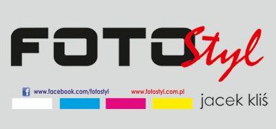 fotostyl